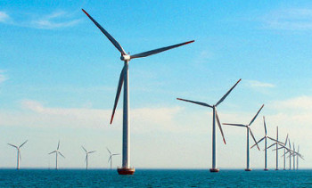 cape-wind-power-farm-b1