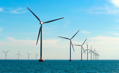 download How to finance energy management projects : solving the \