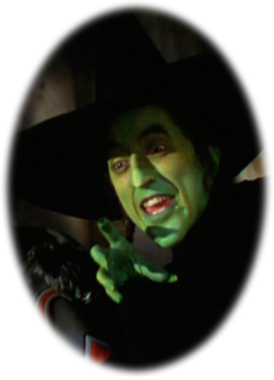 thewickedwitch