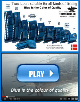 BlueVideo Backgroun