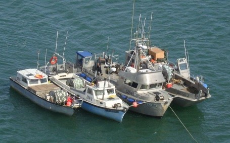-Owners-of-Seized-Togiak-Bay-Fishing-Vessels-Fined-Nearly--90K-1-