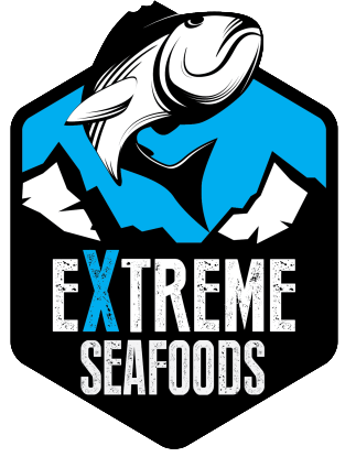 ExtremeSeafoods420-01
