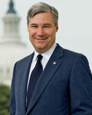 Sen_-Sheldon-Whitehouse-D-R_I