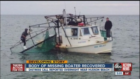 boater_found_dead__1_rescued_from_Gulf_2602320000_13406063_ver1_0_640_480