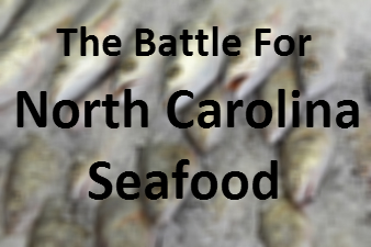 Battle-For-Seafood