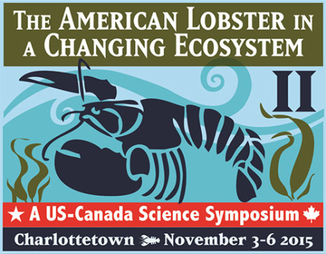 Lobster-symposium-2015