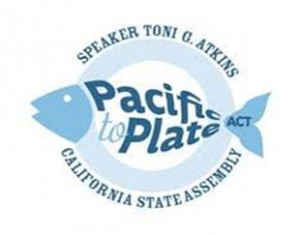 Pacific-to-Plate-300x235