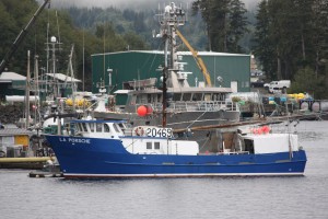 Halibut15Hardy-78