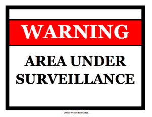 Warning_Area_Under_Surveillance
