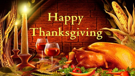thanksgiving-dinner-wallpapers