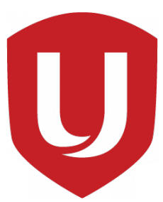 unifor-shield-rgb_0