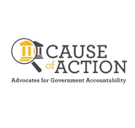 cause_of_action_transparent_273_x_259