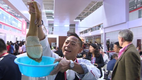 chef-nathan-fong-at-qingdao-food-expo
