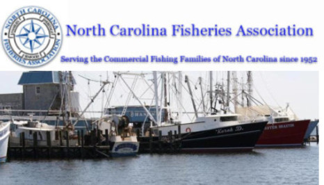 North Carolina Fisheries Association