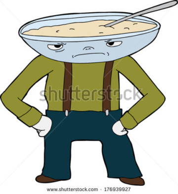 stock-vector-chowderhead-character-with-frown-and-hands-on-hips-176939927