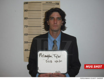 0421-tyler-mclaughlin-mug-shot-4