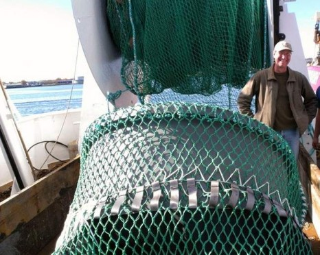 THIS IS OUTRAGEOUS! SMAST scallop researcher rejected for NOAA funding for first time since 1999