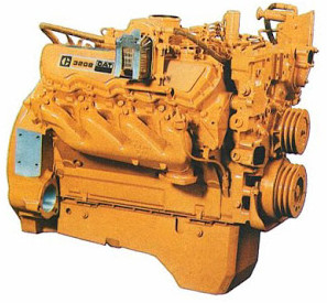 caterpillar-3208-diesel-engine[1]