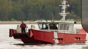 ccg-pollution-response-vessel