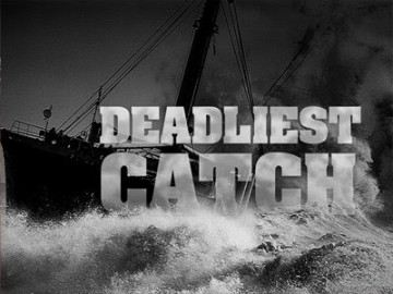 deadliest_catch_web