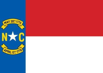 635713273782374596-north-carolina-NC-flag