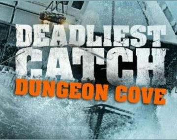 deadliestcatchdungeoncovefb