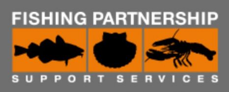 fishing partnershio logo