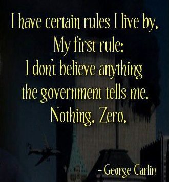 george_carlin_dont_trust_government_meme