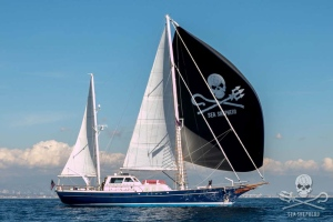 r-v-martin-sheen-sea-shepherd-ship
