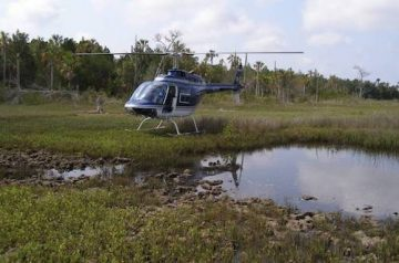 2014_0602_helicopter_spraying-500x330