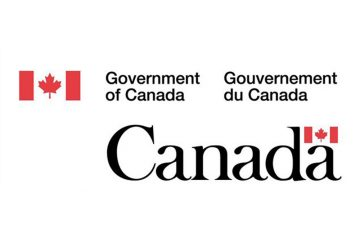 Government-of-CanWeb