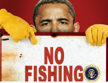 No-Fishing-e1449493453695