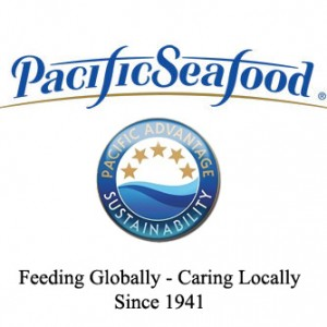 Pacific Seafoods