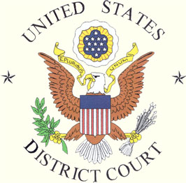 US_District_Court_Seal