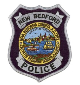 new-bedford-police1