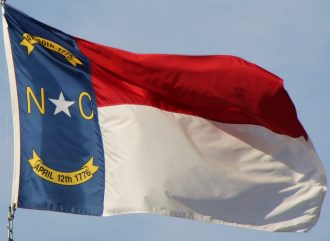 north_carolina_flag
