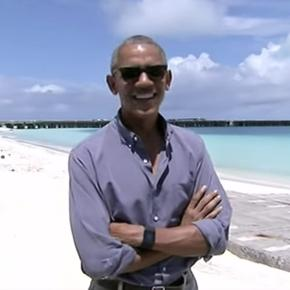 obama-visits-midway-atoll-brings-fresh-attention-to-climate-change-youtube-ap-screencap_850877