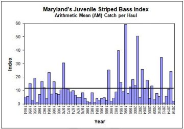 maryland-striper-index-2016