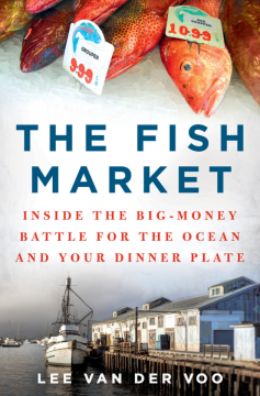 fish-market-book