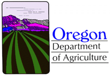 oregon-dept-agriculture