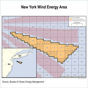 new-york-wind-energy-area-boem-web