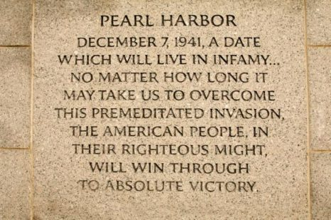 pearl-harbor-mem-day