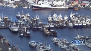 Continuously updated for Seattle fishing jobs
