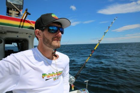 9a5ce5ed76e50  386 split top boats going into  Wicked Tuna  finale
