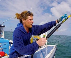 "e4744f8f773ce Another Cast Member of ""Wicked Tuna"" Dies"