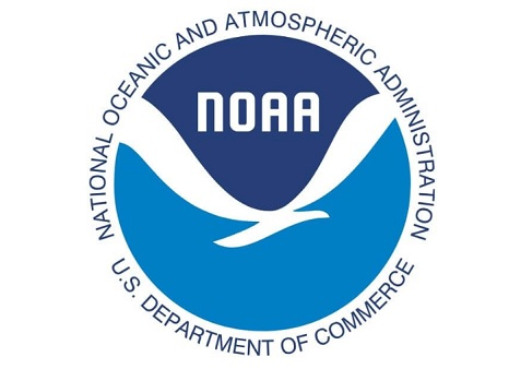 NOAA Fisheries Needs to Declare Fishery Disaster for Northeast Fisheries