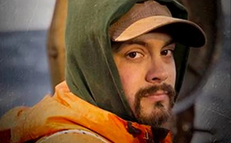 Deadliest Catch deckhand Mahlon Reyes' cause of death has been reported as acute cocaine intoxication
