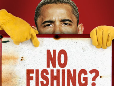fisherman-obama