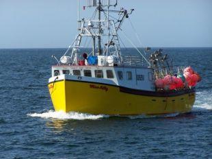 fishing vessel miss ally