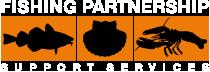 img-logo-fpss